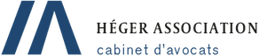 Avocats Namur - Heger Association